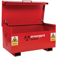 Armorgard FlamBank Hazard Vault 1275 x 675 x 665mm