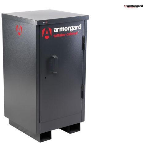 Armorgard Tuffstor Secure Cabinet