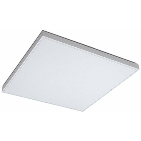Armstrong Suspended Ceiling Infrared Heater - White