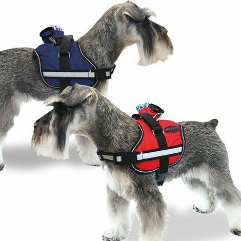 Arnés para perro Active resistente y confortable para razas medianas y grandes disponible en varias opciones