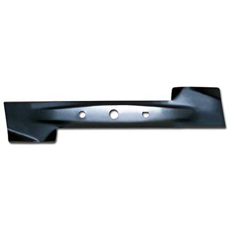 Arnold 1111-E6-5491 Lame de tondeuse 42 cm Compatible avec tondeuse Einhell