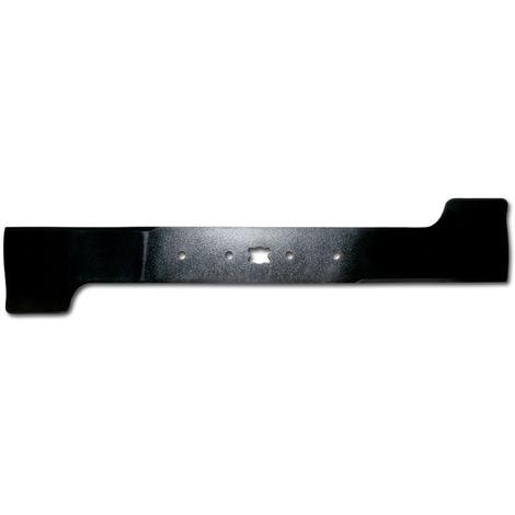 Arnold Lama per tagliaerba 530 mm, MTD, 1111-M6-0160