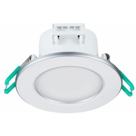 Aro led Start Spot 6,5W estanco IP65 600lm luz natural 4000K