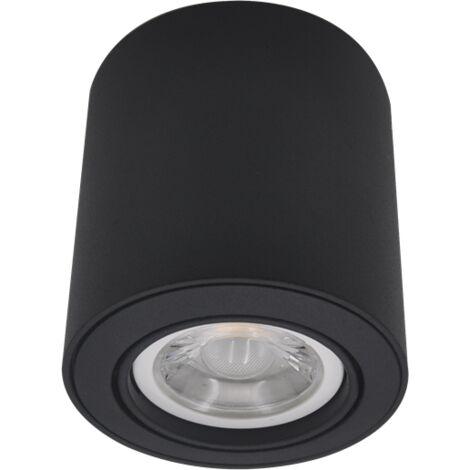 "Aro superficie orientable mini ""SENSA"" GU10"