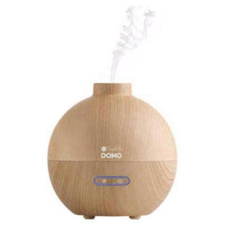 Aroma diffuser DOMO - 165ml DO9210AV