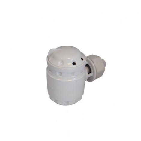 Aromadiffusor (Duftspender) Aromabox für Hammam 1