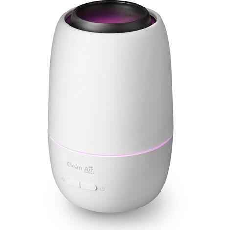 Aromatizador de aire CLEAN AIR OPTIMA AD-303