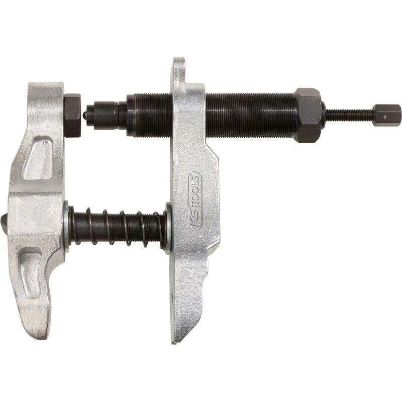 Kstools - Arrache rotule hydraulique universel 45x115x20 mm