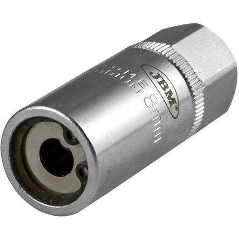 """main image of """"Arracheur de goujons 8mm (réf. 52833)"""""""