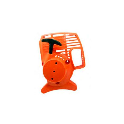 Arrancador adaptable desbrozadora Stihl FS 38-48-46-55