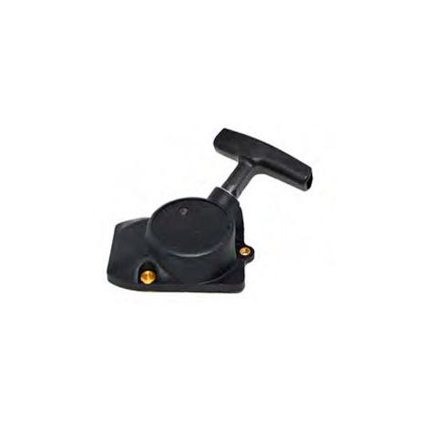 Arrancador adaptable desbrozadora Stihl FS 75-80-85
