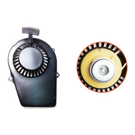 Arrancador generador 950w