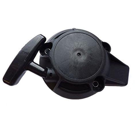 Arrancador HONDA Dist. entre agujeros (mm): 44x70