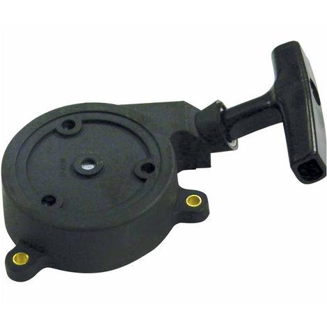 Arrancador STIHL BR320, BR340, BR380, BR400, BR420