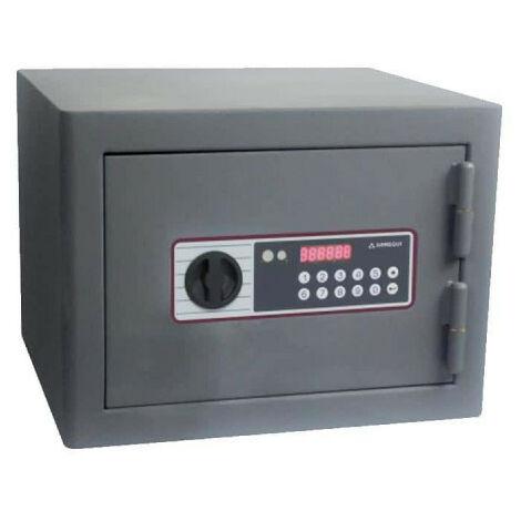 feuerfeste geldkassette 120 minuten