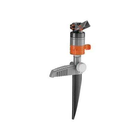 Arroseur à turbine GARDENA Comfort 8144-20 75 - 450 m² 1 pc(s)
