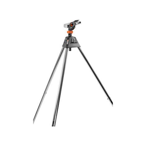 Arroseur-canon sur trépied GARDENA - Premium 8138-20