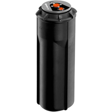Arroseur escamotable GARDENA système Sprinkler 08205-29 24,2 mm (3/4) (filet int.)