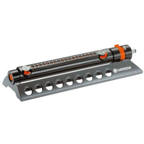 Arroseur oscillant Aquazoom 350/2