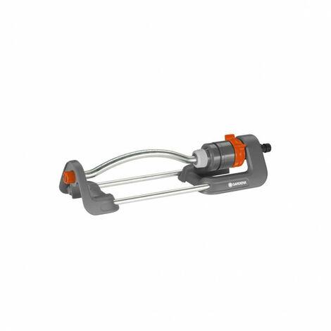 Arroseur oscillant Polo 220 classic GARDENA - 2082-20