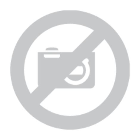 ARROSEUR OSCILLANT TOOLCRAFT 1561111 1 PC(S)
