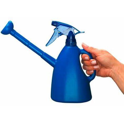 Arrosoir et pulvérisateur pour plantes WENKO