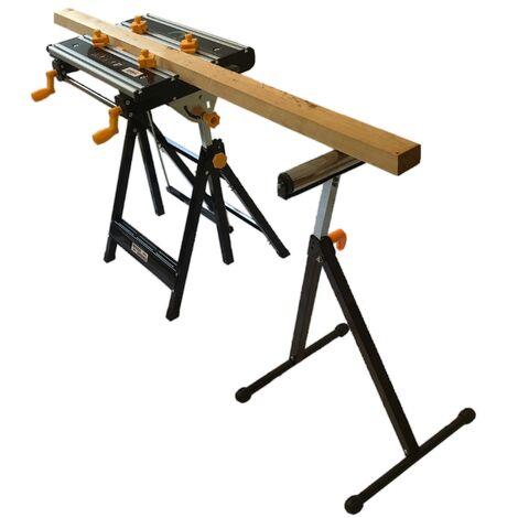 Strange Arrows Uk Universal Foldable Tilting Top Height Adjustable Camellatalisay Diy Chair Ideas Camellatalisaycom