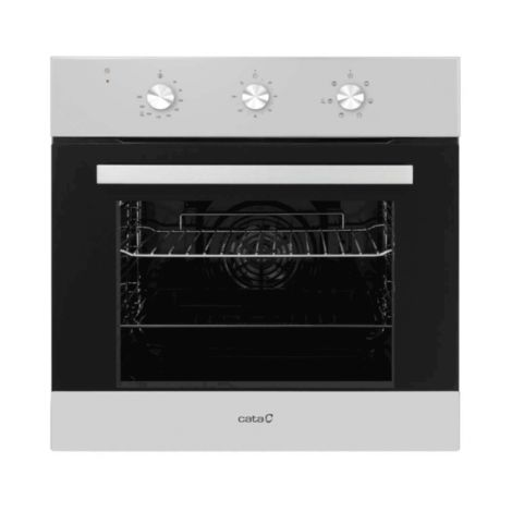 ART28100 60CM ECO STEAM CLEAN MULTIFUNCTION OVEN