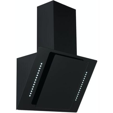 ART28345 60CM ARC LED GLASS