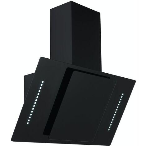 ART28346 70CM ARC LED GLASS