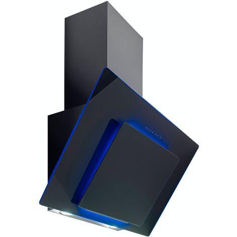 ART28348 60CM HALO GLASS