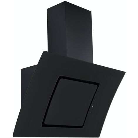 ART28352 70CM CURVA GLASS
