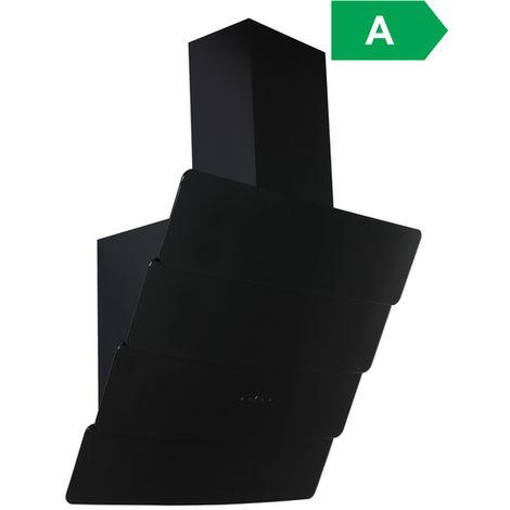 ART28356 70CM STRISCIA GLASS $$$