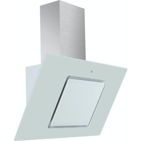 ART28364 70CM ICE WHITE GLASS