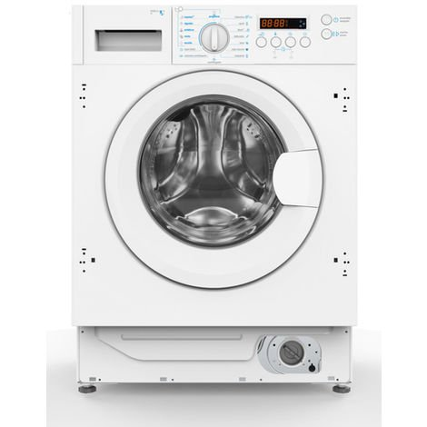 """main image of """"ART28404 8KG INTEGRATED WASHER DRYER"""""""