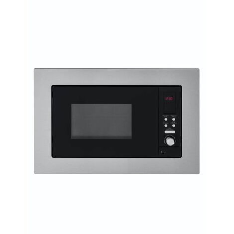 ART28628 MICROWAVE GRILL BUILT-IN 17L