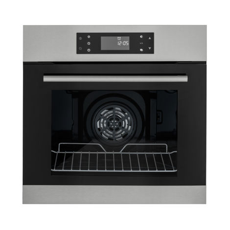 ART28757 60CM TOUCH CONTROL OVEN $$$