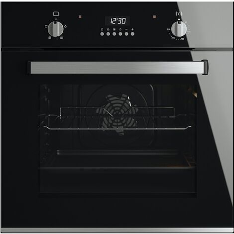 ART28774 60CM FAN OVEN DIGITAL TIMER
