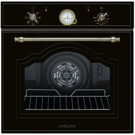 ART28778 60CM MULTIFUNCTION OVEN