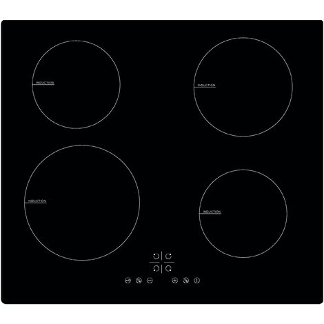 ART29174 60CM INDUCTION HOB