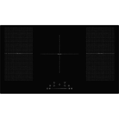 ART29185 90CM FLEXIBLE ZONE INDUCTION HOB