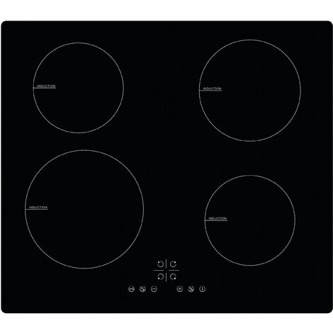 ART29206 60CM ECO INDUCTION HOB