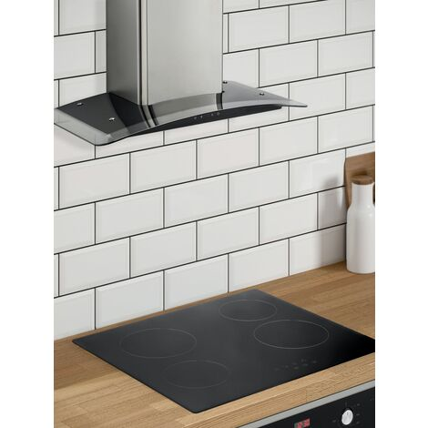 ART30702 SMART HOME HOB AND HOOD CONNECTED PACK