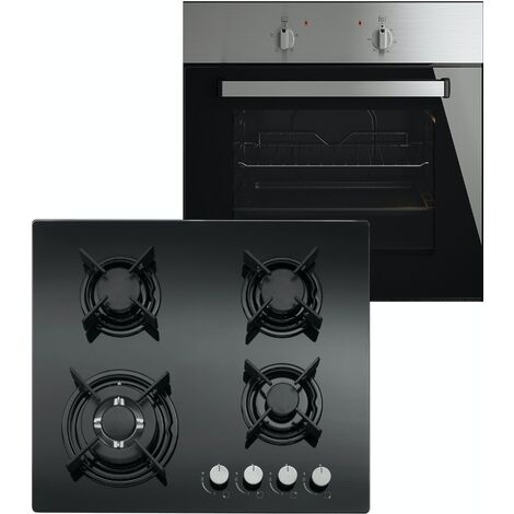 ART50504 OVEN AND HOB PACK