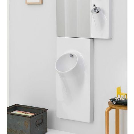 artceram Up Urinal weiss OSO00101;00