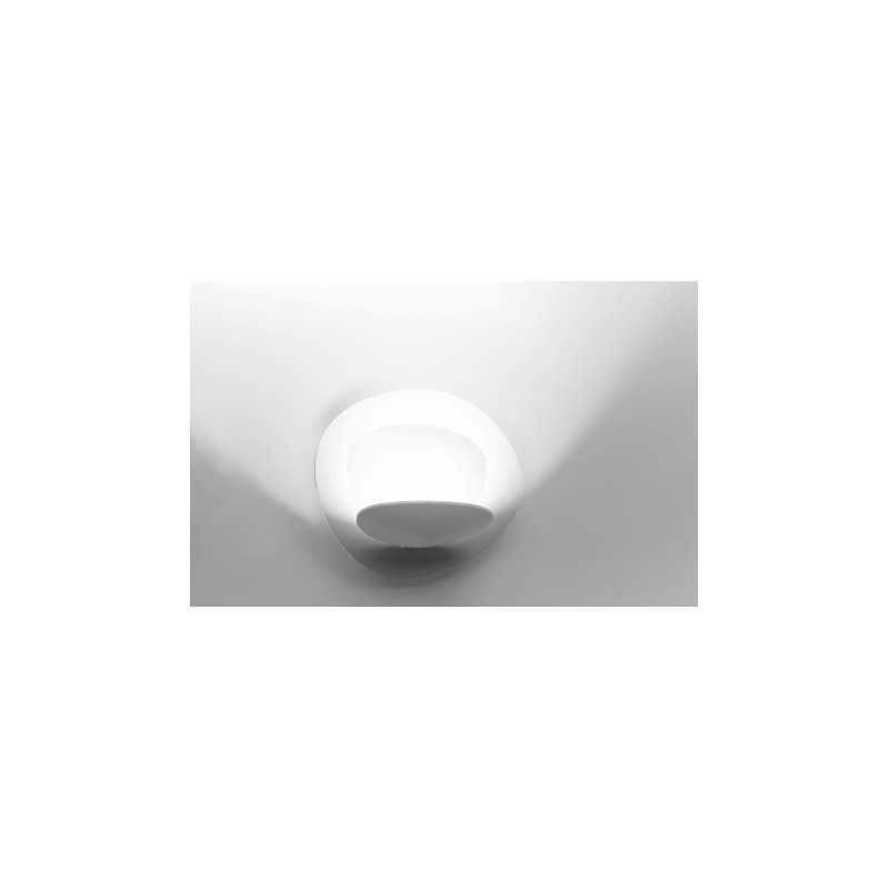 Lampade per specchio bagno artemide lampade da bagno vendita