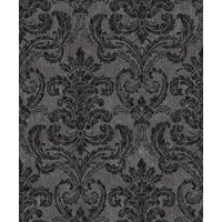 Arthouse Ambiente Bari Wallpaper Jet 291903 Full Roll