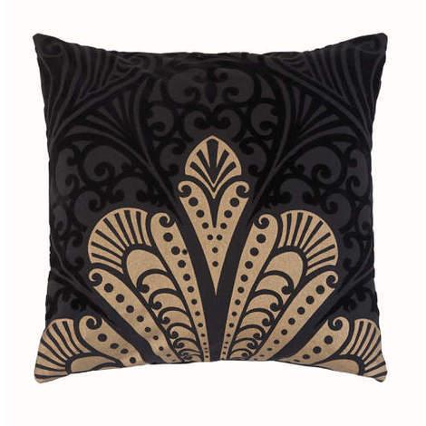 Arthouse Boutique Alberti Aztec Cushion Cover