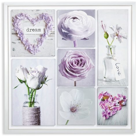 Arthouse Framed Canvas Inspirations 004405
