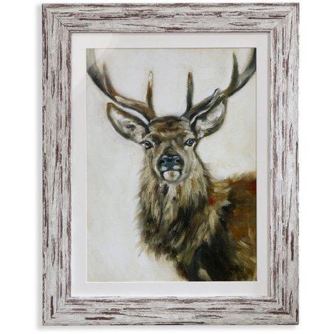 Arthouse Framed Print Highgrove 004415